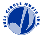 blue_logo-One 8th note